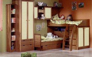 Советы ремонта дивана в домашних условиях