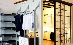 Особенности правильной расстановки мебели в квартире