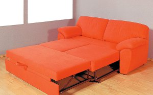 Как правильно перемещать мебель во время переезда?